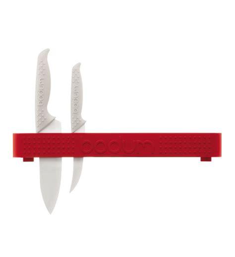 kitchen knives holder wall mount knife holder in kitchen utensil holders