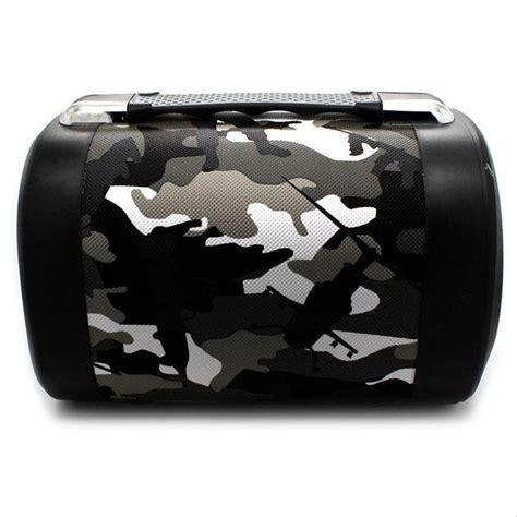 Beli box speaker aktif online berkualitas dengan harga murah terbaru 2021 di tokopedia! Jual Advance Speaker Mini Music Box TP-700 di lapak Modemku Mega Sarana modemkudotcom