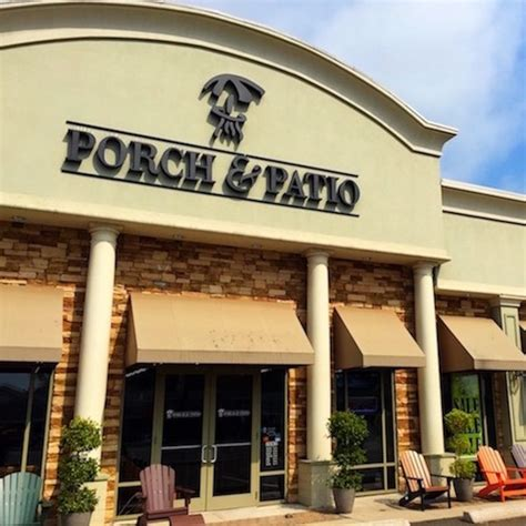 History Of Porches by History Of Porch Patio Outdoor Furniture Store In