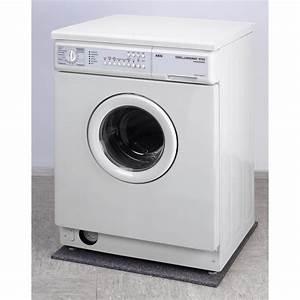 Tapis Machine A Laver 9 Awx High Res Appliance Xavax