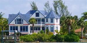 Can I Afford My Dream House AskMen
