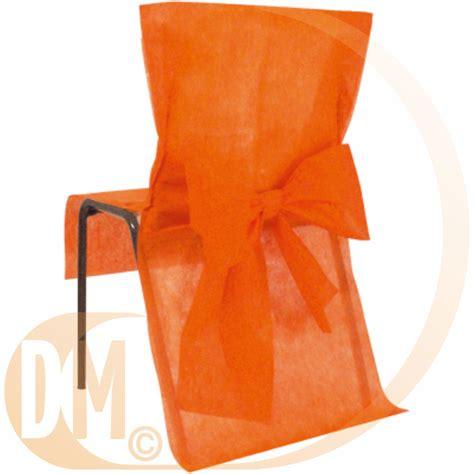 housse de chaise pour mariage pas cher housse de chaise mariage achat housse et dossier de chaises