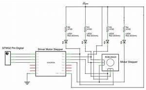 Diagram  Dayton Electric Motor Cw Ccw Wiring Diagram Full Version Hd Quality Wiring Diagram