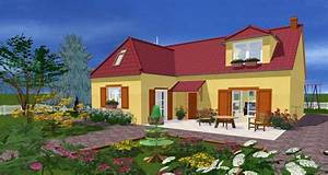interesting d facile with jeux de maison a construire gratuit With jeux de maison a construire gratuit