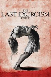 The Last Exorcism Part II - Film info, movie trailer and ...
