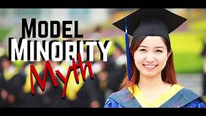 Asian Stereotypes Media - Mature Ladies Fucking