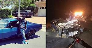 Kevin Hart, 40, Suffered Severe Injuries After He Was ...