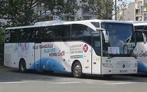 Porte Maillot Bus : navette paris beauvais ce que vous devez savoir avant de partir ~ Medecine-chirurgie-esthetiques.com Avis de Voitures