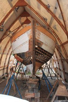 wooden boats images wood boats wooden ship