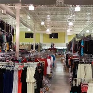 Pioneer Apparel - Wholesale Stores - 5369 Buford Hwy NE ...