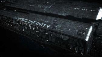 unsc infinity halopedia fandom powered  wikia