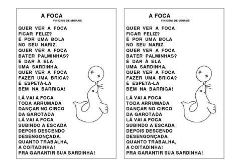 Find khoisan maxy song information on allmusic. JORNAL R 7ª: A Foca - Atividades para imprimir - Projeto Arca de Noé.