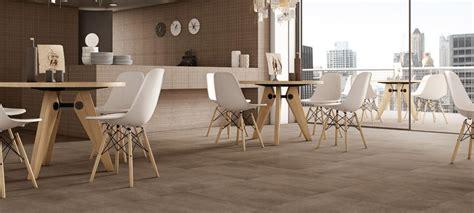 marazzi tile denver co denver floor ceramic mosaic marazzi