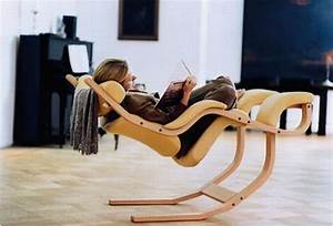 Comfortable, Chairs, For, Reading, U2013, Homesfeed