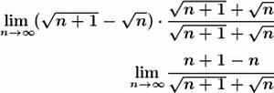 Grenzwert Einer Reihe Berechnen : grenzwert einer folge mit wurzel ~ Themetempest.com Abrechnung