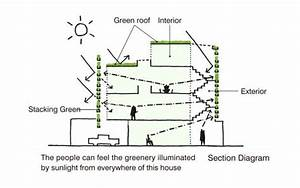 Are Green Buildings Biophilic  Why The Answer Matters