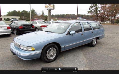 Chevrolet Lumina Ss Bakkie Wallpaper 1440x1080 31647
