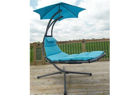 zero gravity hammock chair the zero gravity hammock chair sharper image