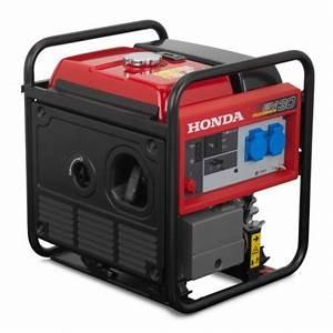 Groupe Electrogene Honda Eu20i : groupe lectrog ne honda em30 jc motoculture ~ Dailycaller-alerts.com Idées de Décoration