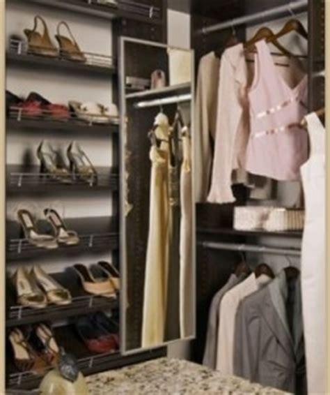 breaking up with your clothes closet storage concepts