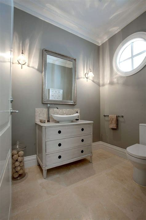 beige tiles bathroom paint color beige tile bathroom