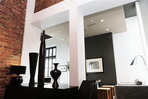 kleuren strak interieur 6 x inspiratie voor een strak en modern interieur wonen