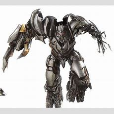 First Look At Megatron And Ravage In Transformers 2 — Geektyrant