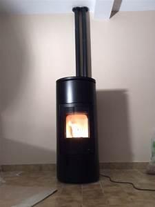 Poele à Granulés Mcz : installation de po le bois argenteuil 95 92 78 ~ Premium-room.com Idées de Décoration