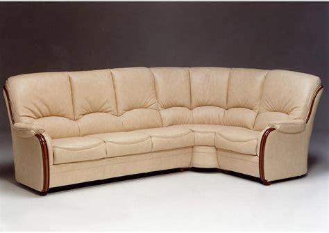 acheter votre fauteuil relax bimati 232 re accoudoir bois et