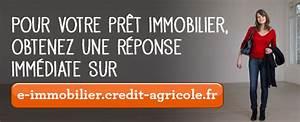 Credit Agricole Pret Auto : cr dit agricole de lorraine accueil particuliers cr dit agricole ~ Gottalentnigeria.com Avis de Voitures