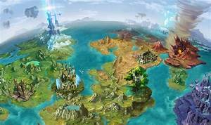 Games for Gamers – News and Download of Free and Indie ...