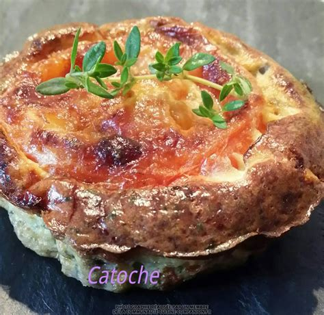 recette cuisine companion flantatouille catoche recette cuisine companion
