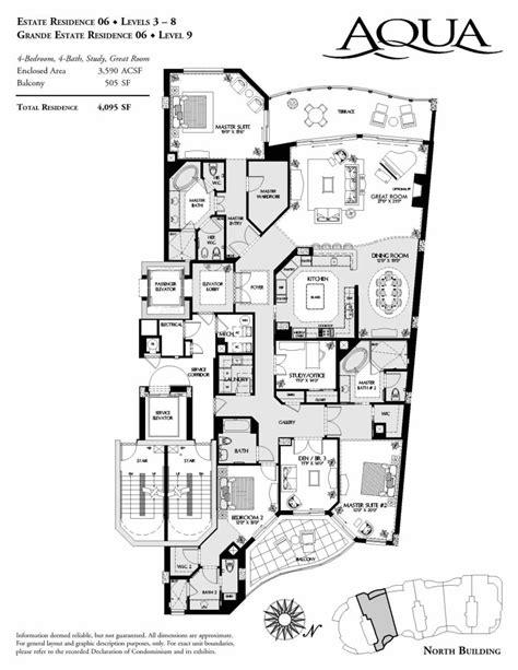 luxury floor plans for new homes elegant luxury floor plans for new homes new home plans design