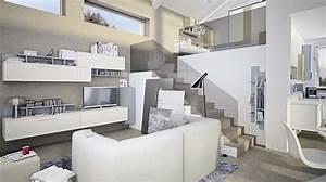 Arredamento Soggiorno 30 Mq: Mobili e arredamento arredare cucina soggiorno in mq Fiorentini