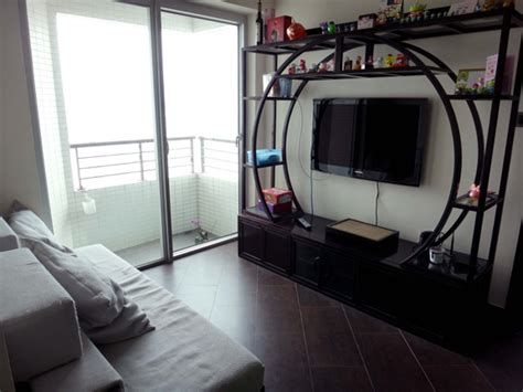 What Does Living Room In by How Much Does It Cost To Live In Hong Kong