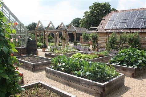 the kitchen garden e scape landscape architects pro landscaper the