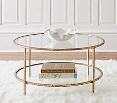 Enter your email address to receive alerts when we have new listings available for gold coffee table glass top. Home Decorators Collection Bella Aged Gold Coffee Table ...