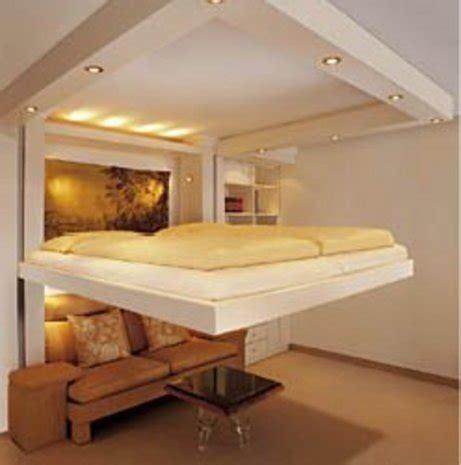 spacy bed curbly diy design decor