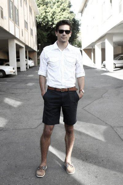 Casual Wear For Men - 90 Masculine Outfits And Looks