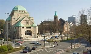 Jobs In Duisburg : jobs in essen xing stellenmarkt jobs die passen ~ A.2002-acura-tl-radio.info Haus und Dekorationen