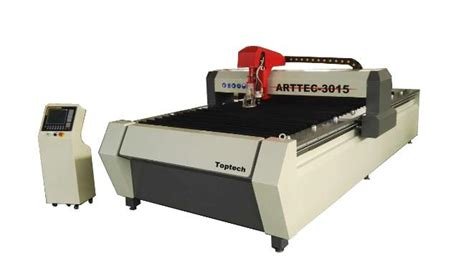 portable plasma cutting table table cnc cutting machine toptech ltd plasma cutter