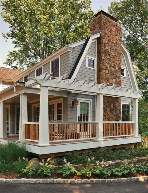best exterior paint colors with red shingles cedar siding