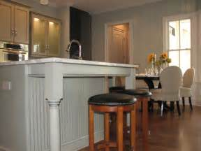 small kitchen island ideas with seating kitchen seating for small kitchen island seating for kitchen island small kitchen remodel