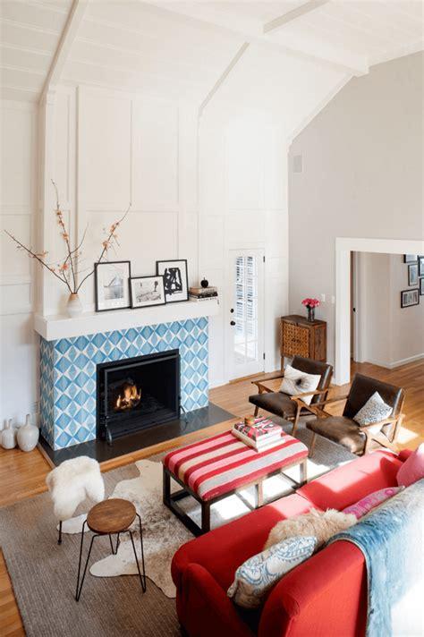 bezede canape manteau cheminée 28 idées de décoration
