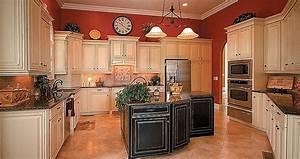 kith kitchen cabinets 2054