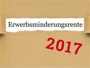 Flexi Rente Mit 63 : gut beraten rund um das thema rente ~ Frokenaadalensverden.com Haus und Dekorationen