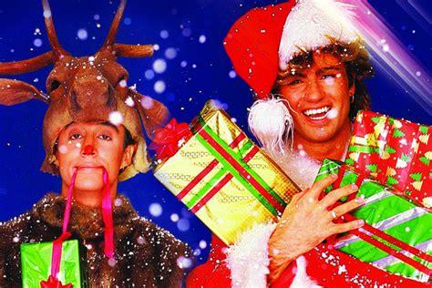 wham this christmas wham last christmas l histoire d un tube mythique