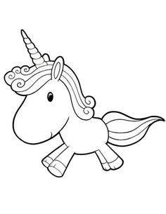 unicorn clipart black and white unicorn clipart black and white pencil and in color