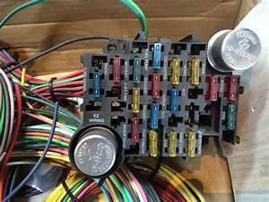 Ez Wiring Harness Reviews