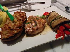 Savoie Eatery hits Otay Ranch San Diego Reader
